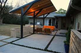 detached patio covers. Patio Covers Detached Patio Covers