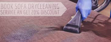 upholestry cleaning bookclean