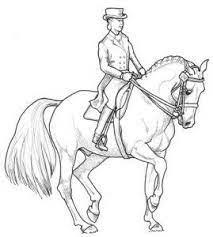 Ausmalbilder pferde dressur beste on pin von karolin erbe auf inspiration horse sketch horses und sketches malvorlage dressur pferd unterrichtsideen sachunterricht horse pferde ausmalbilder dressur malvorlagen ausmalbilder pferde mit sattel und reitern ausmalbild eule. Ausmalbilder Pferde Dressur Ausmalbilder Pferde Longieren Malvorlagen Kostenlose Ausmalbilder In Einer Vielzahl Von Themenbereichen Zum Ausdrucken Und Anmalen Barbars Docker
