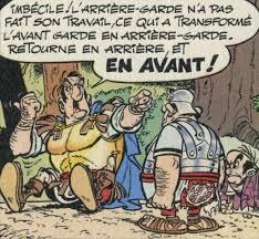 Top 37 Des Phrases Et Répliques Cultes Dasterix Comixtrip