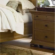 Paula Deen Down Home Bedroom Furniture Paula Deen Home Down Home 3 Drawer Bachelors Chest Reviews