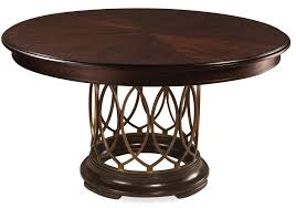 Round Wood Kitchen Table Gallery Of New Dining Table Set 150cm Mayfair Round Dining Table