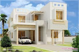 Small Picture Exterior Home Design In Pakistan Architectural Home Design By