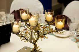 Small Picture Creative Wedding Centerpieces Gallery Including Inspiring Vintage