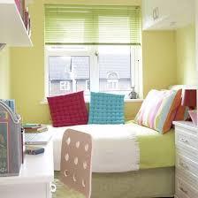 bedroom ideas for women in their 20s. Girls Bedroom Ideas Uk For Women In Their 20s S