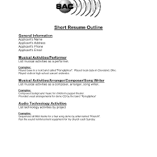 Short Cover Letter For Resume 100 New Customer Service Cover Letter Examples Document Template 50