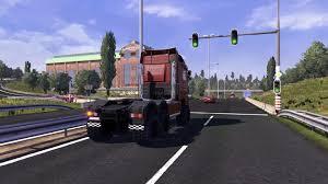 Ets Off Light Bennekebens Off Road Mod V1 0 Ets 2 Euro Truck Simulator 2 Mods
