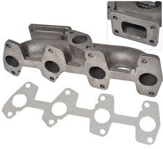 All Chevy chevy 2.2 engine : Amazon.com: Chevy Cavalier S10 2.2L Engine T3 T3/T4 Flange Cast ...