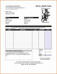 Therapy Forms Template Images Reverse Search Physical Consent Saneme