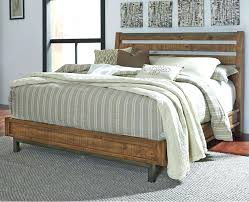 solid bed frame bed frames obsession solid wood queen most superlative king canopy metal bedroom furniture white wooden frame innovative double size tall