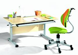 childs office chair. 30 Inspirational Childrens Desk And Chair Images Childs Office