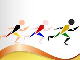 Sports Ppt Templates Magdalene Project Org