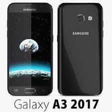 En ucuz Samsung Galaxy A3 Cep Telefonu fiyat Akake'de