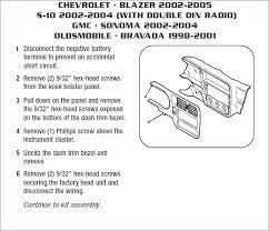 2001 s10 blazer wiring diagram askyourprice me 2001 s10 blazer wiring diagram blazer wiring diagram 2001 s10 blazer radio wiring diagram