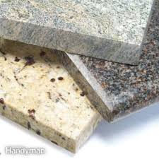 ing countertops plastic laminates granite and solid surfaces