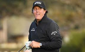 Mickelson earned $50 million off the course from sponsors, appearance fees and. Phil Mickelson Net Worth 2021 Age Height Weight Wife Kids Bio Wiki Wealthy Persons