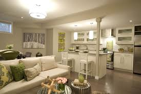 Kitchen Living Space Kitchen Room Small House Hacks That Will Instantly Maximize And