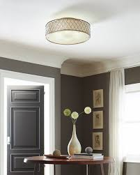 Lucia Semi Flush Ceiling Light by Feiss Lucia Semi Flush Ceiling Light by  Feiss [a ...
