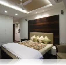 extraordinary bedroom ceiling design post modern furniture ceiling design for bedroom in india ceiling design for bedroom 2016