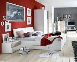 Jugendzimmer Einrichtung Coole Zimmer Ideen Fa 1 4 R Jugendliche Und