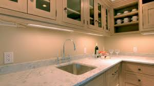 kitchen under cabinet lighting ideas. Interior Design For Kitchen Under Cabinet Lighting What You Need To Know About The Lightbulb Co Ideas N