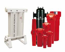 kipor kde30t3 zt filter air fuel oil diesel generator parts