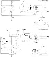 mitsubishi truck wiring diagram gmc truck wiring diagram \u2022 wiring 1982 chevy truck wiring diagram at 1986 Chevy Truck Wiring Diagram