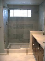 Bathroom Window Design Ideas 2016 Bathroom Ideas Amp Designs ...
