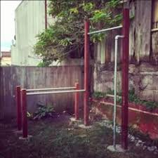 How To Build Pull Up Bar  YouTubeBackyard Pull Up Bar Plans