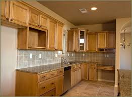 Home Depot Instock Kitchen Cabinets pertaining to Home Depot Kitchen  Cabinets In Stock