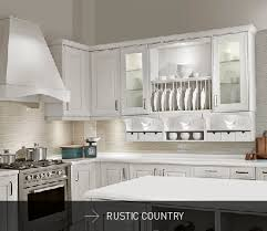 Kitchen Design Interesting Design Ideas