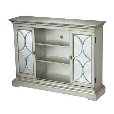 decorative storage cabinets. Delighful Storage Sterling Industries 881223 Excelsior Decorative Storage Cabinet  Home  Furniture Showroom Throughout Cabinets C