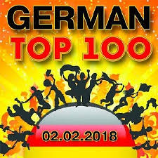 Va German Top 100 Single Charts 02 02 2018 2018 Mp3 320