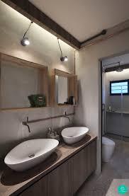 Screeding Bathroom Floor 10 Interesting Bathroom Designs For Your Home Toilets Weights