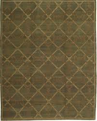 oriental rug texture. Ascot GH Oriental Rug Texture O