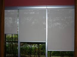 window blinds deals. home depot window blinds lowes sale plantation deals