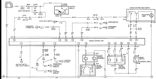 mazda 626 ge wiring diagram mazda wiring diagrams wiring diagram mazda