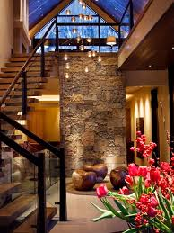 modern entryway lighting. 17 best images about lighting for entryway on pinterest entrance and contemporary chandelier modern