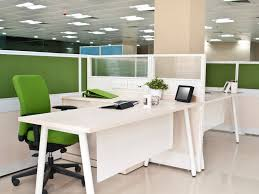 home office furniture phoenix formidable office furniture awesome brilliant elegant 14
