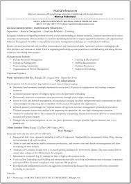 executive summary resume sample human resources resume summary staffing specialist resume sample warehouse specialist resume human resource management resume skills human resources resume qualifications