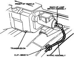 1990 ford bronco ii wiring diagram images reverse light wiring diagram 1988 ford bronco light car wiring diagram