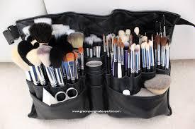 mac professional makeup kit uk