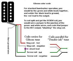 5 wire humbucker wiring diagrams data wiring diagrams \u2022 EVH Frankenstein Pickup Specs guitar annoying hot humbucker pick harmonics music practice rh music stackexchange com phase wiring two humbuckers evh frankenstein humbucker wiring diagram