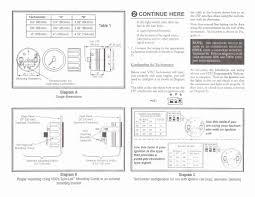 autometer pyrometer wiring diagram lovely autometer sport p tach s full 1024x792 medium 235x150
