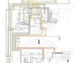automotive wiring diagram practice brilliant electrical schematic automotive wiring diagram practice professional vw wiring diagram unique wiring diagram practice best vw rear