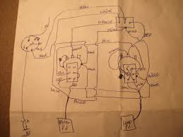 wiring diagram for a pantera x390 single coil and phase reverse wiring diagram for a pantera x390 single coil and phase reverse pull switches