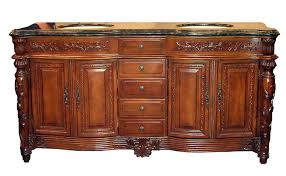 Vanity Cabinets For Bathroom Soci Fairfield Double Sink Bathroom Vanity Cabinet