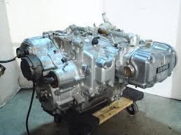 similiar gl1200 engine keywords about 1984 honda gl1200 goldwing 84 gl 1200 engine transmission · >
