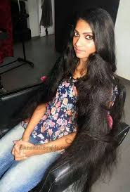 Indian Hair Style 167 best best indian hair style images super long 6282 by wearticles.com