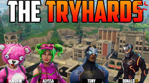Go to search look for mass effect then hit the ok button. Tryhard Fortnite Gamer Pics Free V Bucks Without Battle Pass